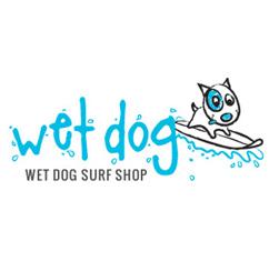 wet dog surf shop clothing