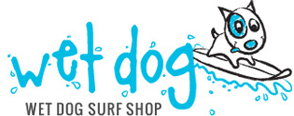 Wet Dog Surf Shop | Wells-Next-The-Sea, Norfolk
